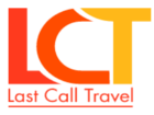 Last Call Travel