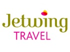 Jetwing Travel
